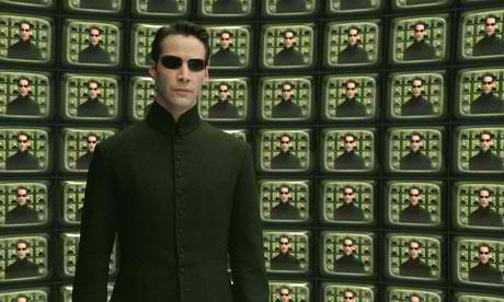 matrix_tv